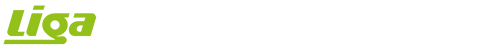 LIGA Autowasch Center