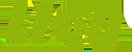 LIGA Logo 50 Jahre